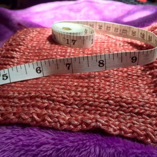 knit knitting knitter