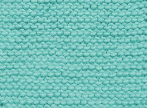 megzti,mezgimas,vilnos,verpalai,sriegis,modelis,dizainas,megzti,rankų darbo,tekstilė,medžiaga,medžiaga,minkštas,fonas,tekstūra,pluoštas,amatų,pinti pluoštas,paprastas,siūlės,hobis,aqua,fonas,tradicinis,natūralus,kultūra