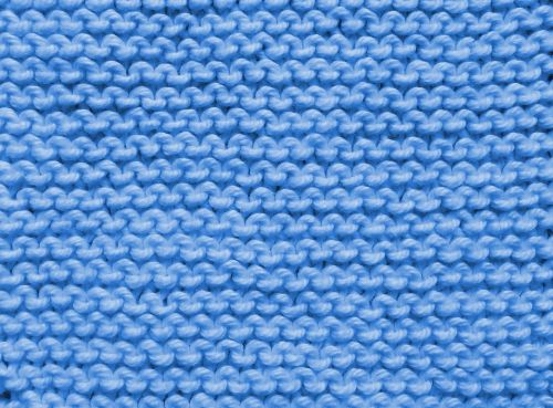 knit knitting texture