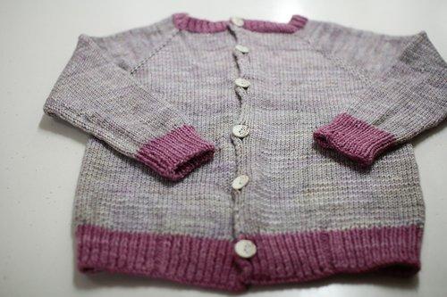 knit  knitting  hobby