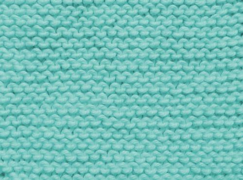 Free Photos Plain Knit Stitch In Lavender Search Download Needpix