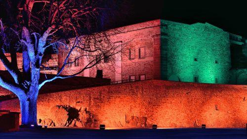 koblenz ehrenbreitstein ehrenbreitstein fortress