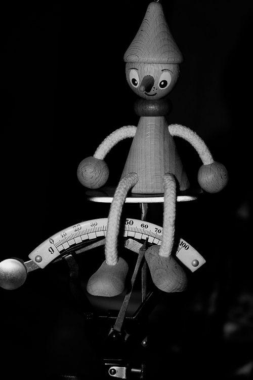 kobold figure gnome
