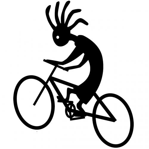 kokopelli mountain bike mtb