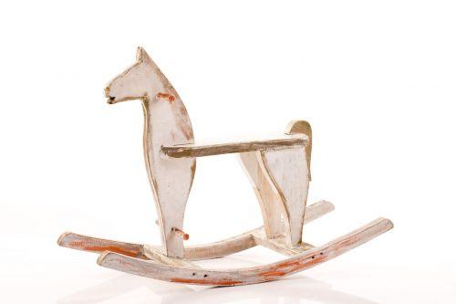 konik the horse poles