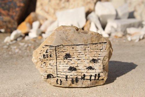 kotel  kosel  jerusalem