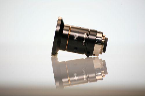 kowa lense lenses