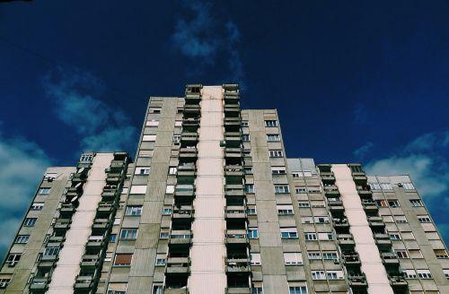 kragujevac serbia buildings