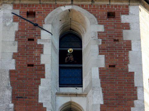 krakow cracow bugle call