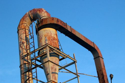 kraków industrial design