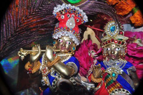 Krishna 4