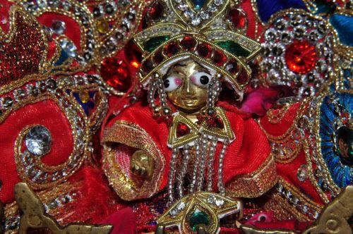 Krishna 5