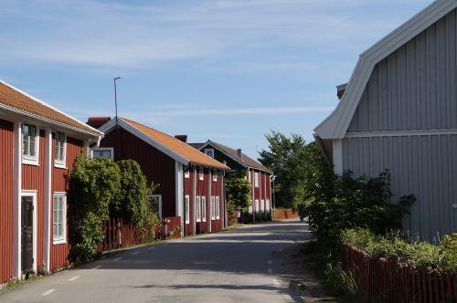 kristian opel sweden sweden houses