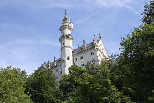 kristin fortress building