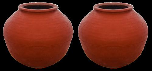 krug sound jugs