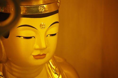 ksitigarbha buddhism buddha