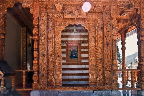 kullu india travel