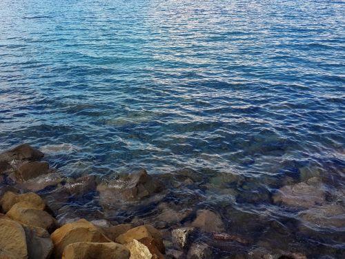 kusadasi marine blue