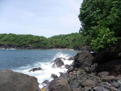 Three Rivers Coast