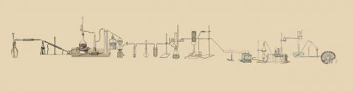 lab science scientific