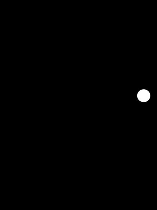 laboratory microscope zoom
