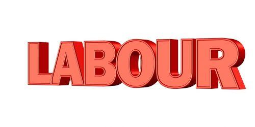 labour politics uk