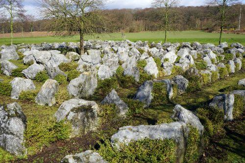 labyrinth stone labyrinth away