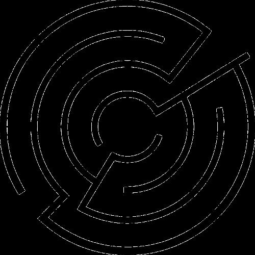 labyrinth maze meander