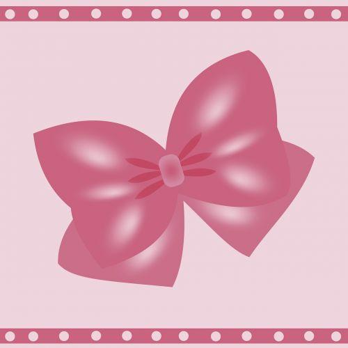 lace rosa tape