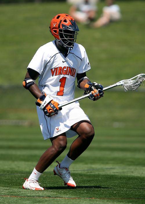 lacrosse lax lacrosse player