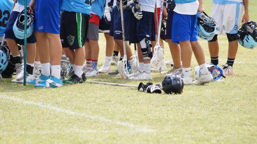 lacrosse sport lax