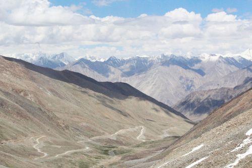 ladakh india travel
