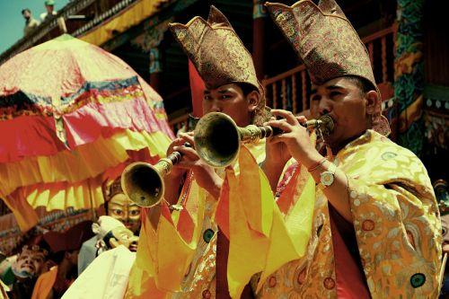 ladakh india tibet