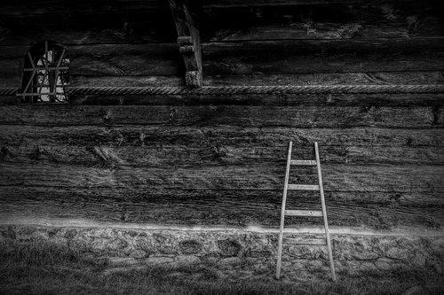 ladder  wood  design