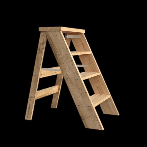 ladder  steps  climb