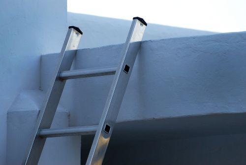 ladder upload get