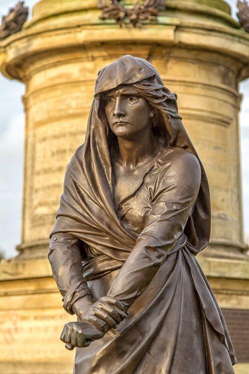 lady macbeth stratford upon avon shakespeare