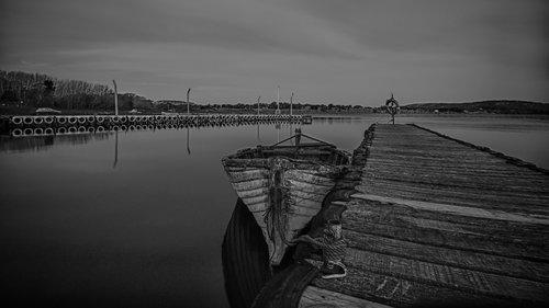 laguna la brava  laguna  mar del plata