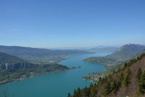 ežeras,annecy,Annecy ežeras,gamta,vanduo,ežeras annecy,mėlynas,turizmas,pagrįstas,laisva darbo vieta,france