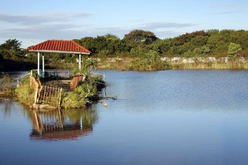ežeras,Agua,atspindys,kraštovaizdis,gamta,vanduo,mėlynas,dangus,mėlynas dangus,mėlynas vanduo,aplinka
