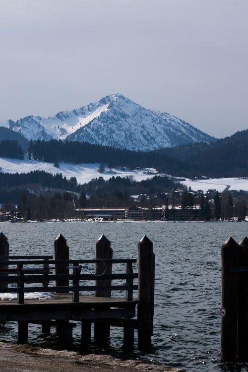 ežeras,kalnas,sniegas,panorama,bankas,dangus,vanduo,poilsis,saulė,kraštovaizdis,gamta,žiema,veidrodis,prieplauka,internetas