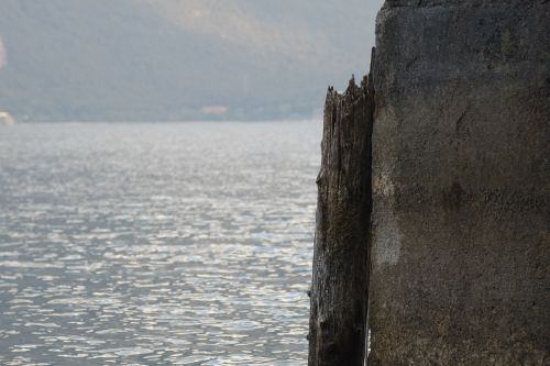 lake port bollard