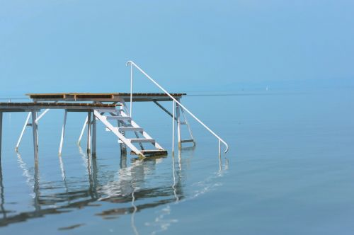 lake balaton plot waterfront