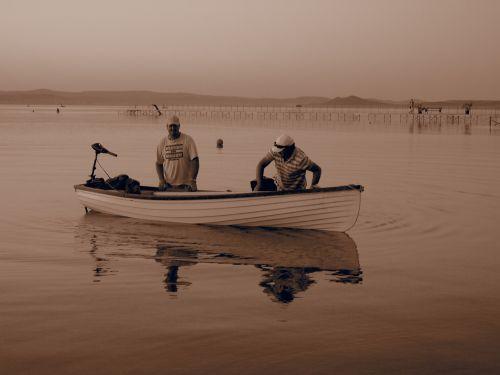 lake balaton anglers today's photo régiesítve