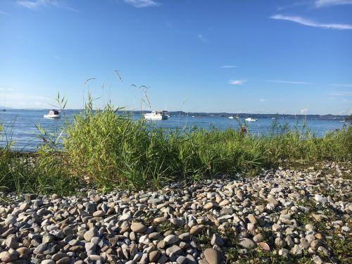 lake constance lake pebble beach