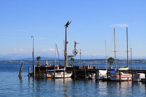 lake constance germany bavaria