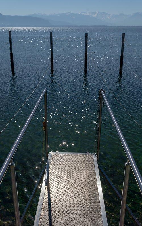 lake constance  web  port