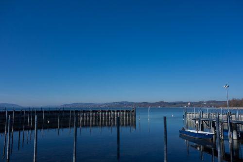 lake constance port uhldingen