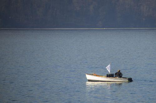 lake constance boot angler