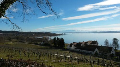 lake constance birnau uhldingen mühlhofen